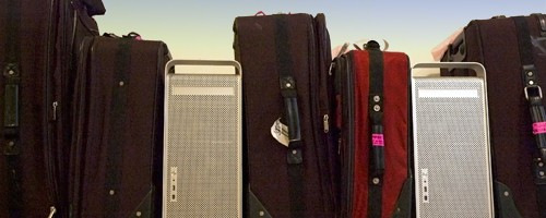 Suitcases_and_MACS_web